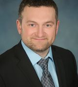 Alex M. Moksin, Real Estate Agent in Cincinnati, OH