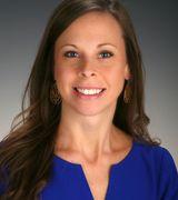 Nicole Lee, Agent in Carolina Beach, NC