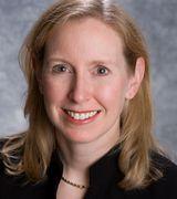 Allie Kronberg, Real Estate Agent in ,