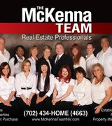 , Real Estate Agent in Henderson