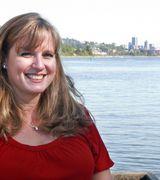 Joleen Brann, Real Estate Agent in Lake Oswego, OR