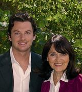 Profile picture for Donovan & Pamela Schemke
