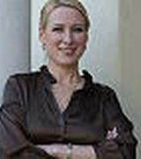 Carrie Smith…, Real Estate Pro in Tampa, FL