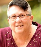 Debra Berg, Real Estate Agent in Barrington, IL