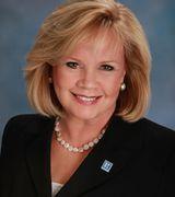Dianne Stanley, Real Estate Agent in Mechanicsville, VA