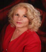 Margit G Mil…, Real Estate Pro in