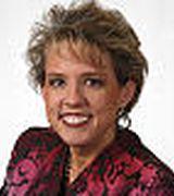 Stefanie Pat…, Real Estate Pro in San Antonio, TX