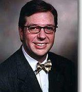 David da Ponte, Agent in Memphis, TN