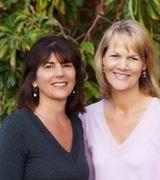 Sue Mitchell & Erin Casey, Real Estate Agent in Tustin, CA