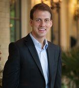 Chris van Olphen, Agent in Cumming, GA