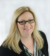 Susan Monette, Real Estate Pro in Salem, NH