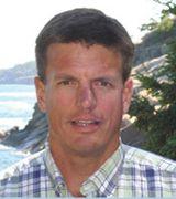 Steven Shelton, Agent in Ellsworth, ME