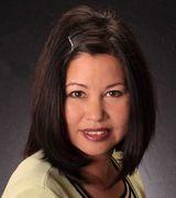 Julianne Lyo…, Real Estate Pro in Vallejo, CA