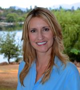Shannon Will…, Real Estate Pro in Hidden Valley Lake, CA