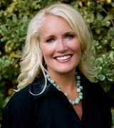 Jenny Mullarkey, Agent in Pitts, GA