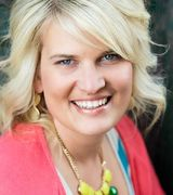 Libby  Headid, Real Estate Pro in Fremont, NE
