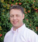 Eric Musch, Real Estate Pro in Milton, FL