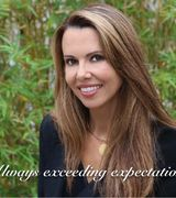 Karen Guzik, Real Estate Pro in Encinitas, CA