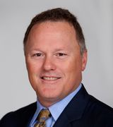 Jeffrey Britt, Real Estate Pro in Collierville, TN