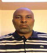 Henry Jones, Real Estate Agent in Flossmoor, IL