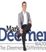 Mark Deemer, Real Estate Pro in Orange Park, FL
