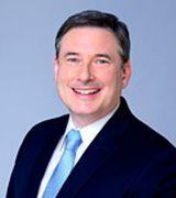 Ian Morgan, Real Estate Agent in Brooklyn, NY