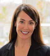 Holly Hayes, Real Estate Agent in Durham, NC