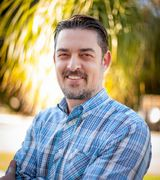 Mike Lawrence, Real Estate Agent in Redondo Beac, CA