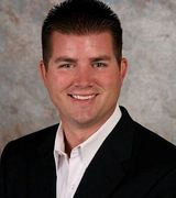 Andy Kalcoun…, Real Estate Pro in Palm Coast, FL