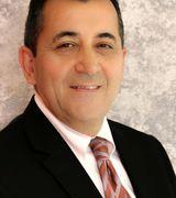 Ernesto Vela…, Real Estate Pro in Naples, FL