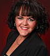 Barbie Reno-Albrecht, Agent in Clearlake, CA