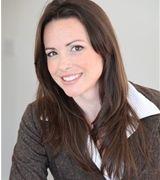 Lily Pingatore, Real Estate Agent in Malibu, CA