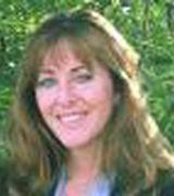 Lynn Schulz, Real Estate Agent in Scottsdale, AZ