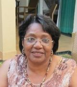 Glenda Willis, Agent in Pink HIll, NC