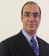 Ron Aga, Real Estate Pro in Sugar Land, TX