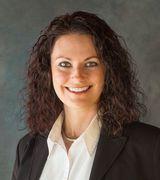 Toni Benton, Real Estate Pro in Palm Harbor, FL