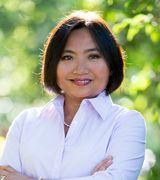 Maria Jessica…, Real Estate Pro in Weston, FL