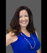 Jana Haren, Real Estate Pro in Glendale, AZ