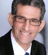 Leon Geisberg, Real Estate Pro in Santa Rosa, CA