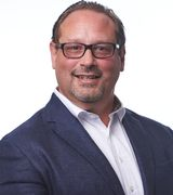 Mark Slade, Real Estate Agent in Maplewood, NJ