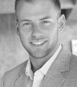 Josh Goldste…, Real Estate Pro in WEST HOLLYWOOD, CA
