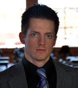 Conrad Waite, Real Estate Agent in Pittsburgh, PA