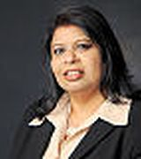 Shaheen Abdin, Real Estate Pro in New York, NY