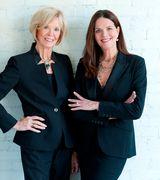 Gloria Carroll -Patty Pellegrini, Real Estate Agent in Pittsburgh, PA