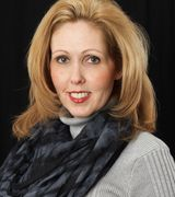 Donna Costello, Real Estate Agent in Millville, NJ