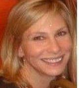 Lisa Davis, Real Estate Pro in Ligonier, PA