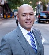 Elkin Serna, Real Estate Pro in New York, NY