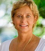 Rita Dickinson, Real Estate Agent in Tequesta, FL