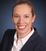 Anna Borelli, Agent in Natick, MA