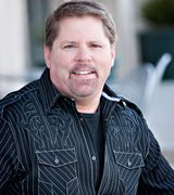 Dwight Cabalka, Real Estate Agent in Littleton, CO